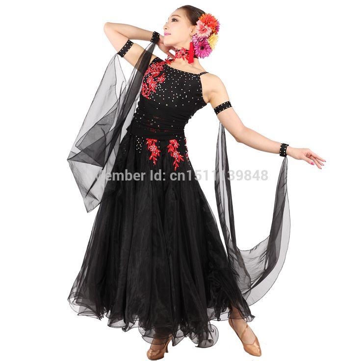 Cheap tango dresses for sale