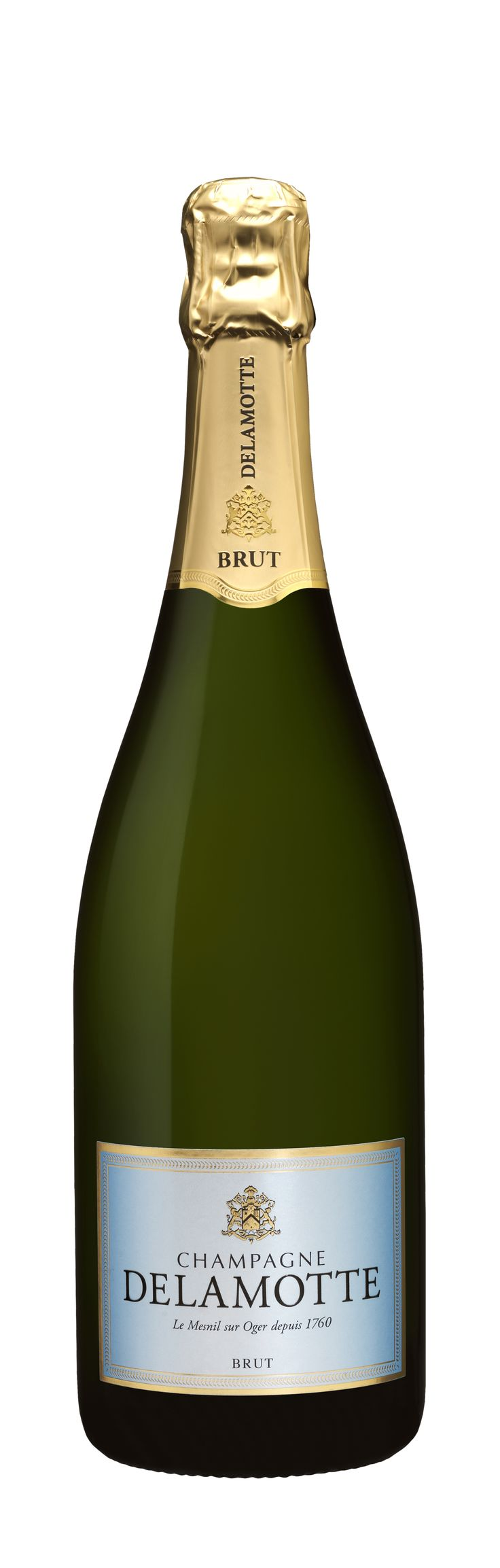 17 best images about our wines in the news on pinterest brad pitt white wines and top wines for Salon blanc de blancs le mesnil sur oger