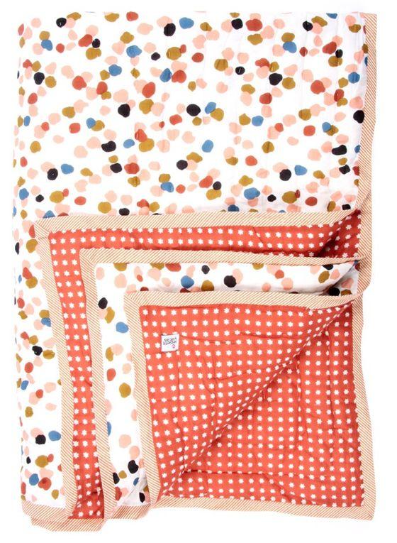31 best fabric photography ideas images on pinterest fabric photography interior decorating - Le petit lucas du tertre ...