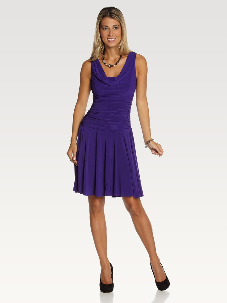 38 best Wedding - purple bridesmaid dresses images on Pinterest ...