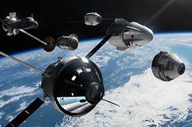 ISS   NASASpaceFlight.com