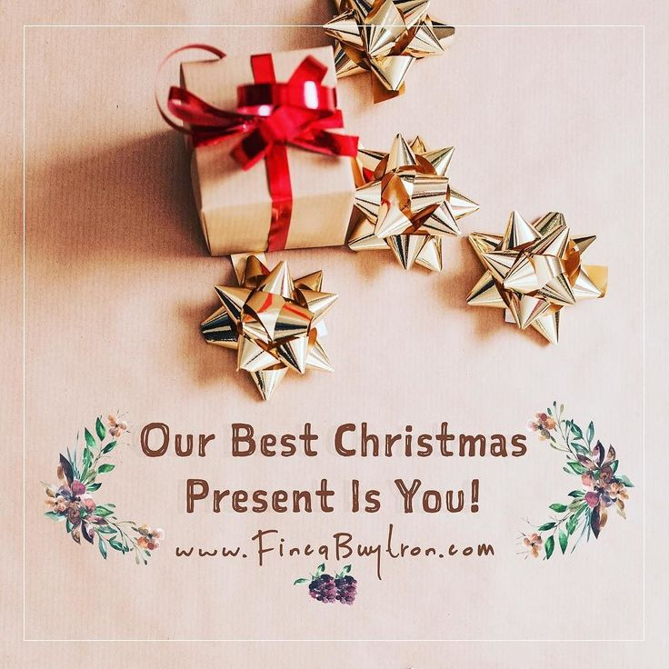 Hope To See You Soon Quotes: 25+ Unique Wish You Merry Christmas Ideas On Pinterest