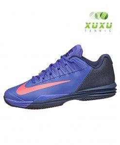 Nike Lunar Ballistec 1.5 Violet Navy Red http://tennisxuxu.vn/san-pham/nike-lunar-ballistec-1-5-violet-navy-red/ #niketennis #niketennisshoes #giaytennisnike #giaytennisnikechinhhang #nikelunarballistec #lunarballictec2015 #nikenadal #nikenadalshoes #nadalshoes2015 #NikeLunarBallistec15 #nikelunarballitec15violetnavyred