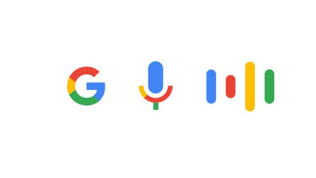 """Google Now en español ya contesta mensajes de WhatsApp   La escritura por voz también es compatible con otros servicios de mensajería como Line Telegram y Hangouts entre otros.  El pasado verano llegaban a """"Ok Google"""" los comandos para los servicios de mensajería instantánea una funcionalidad que hasta hoy sólo estaban disponibles en inglés. Ahora por fin podemos disfrutar de estos nuevos comandos en español en nuestros dispositivos Android y relojes Android Wear.  Con """"Ok Google"""" en español…"""