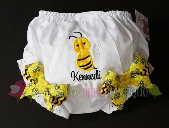 17 melhores imagens sobre festa abelhinha no pinterest for Dd 2927