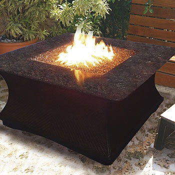 Fire Pit Coffee Table Firepit Pinterest Fire Pit Table And Fire Pit Coffee Table