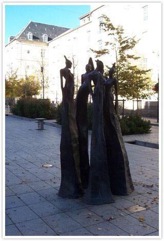 http://vincent.madigoo.fr/gap/img/statue.jpg
