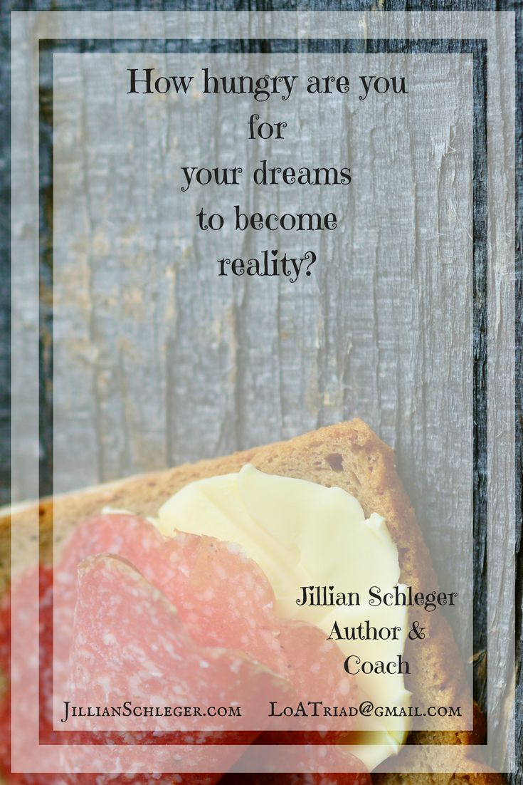 Are you ready to make a commitment to making your goals a reality?