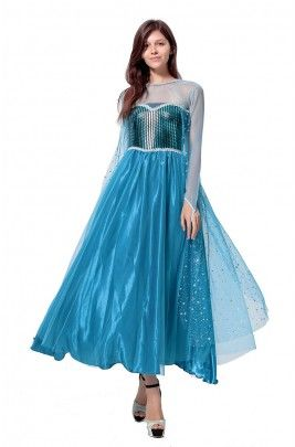 Find our great range of #MovieCostumes, log on to our site for the special offers and prices.