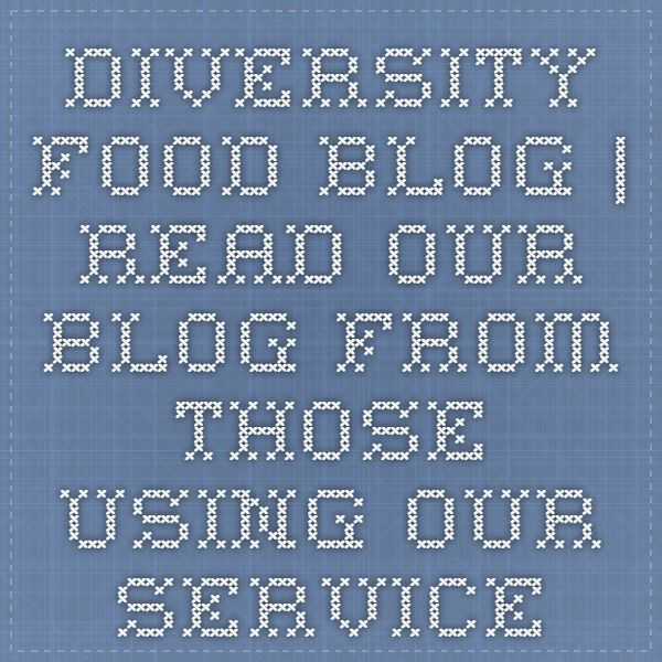 Diversity Food Blog | Read our blog from those using our services such as McDonald's delivery East Sussex, KFC delivery Brighton, Nando's delivery Eastbourne, Burger King delivery Brighton, Grocery delivery Eastbourne, Yo Sushi delivery Brighton, McDonald's delivery Eastbourne, Groceries delivery Brighton, KFC delivery Eastbourne, Fast food delivery Brighton, Takeaway delivery East Sussex, Restaurant food delivery Brighton, Burger delivery Eastbourne