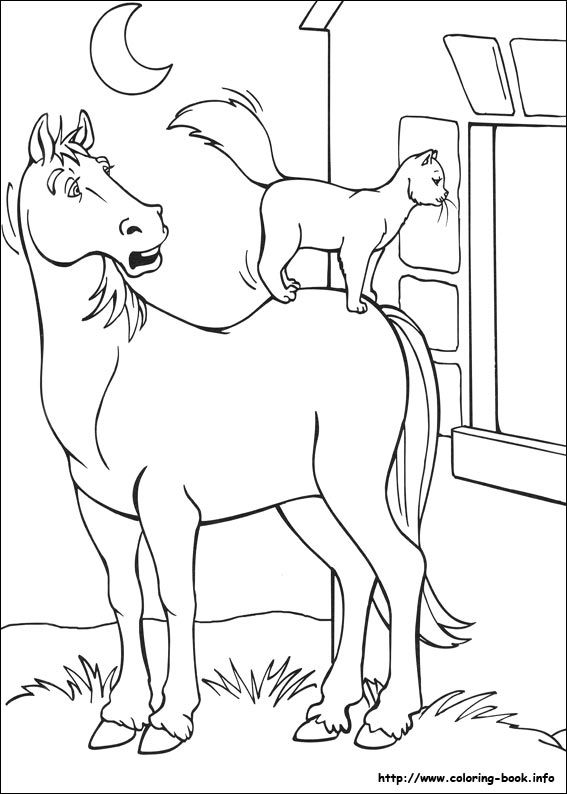 204 Best Images About Barbie Coloring Pages On Pinterest Princess And The Popper Printable