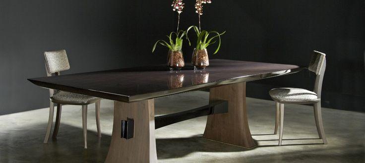 Matsuoka: японская мебель на века... http://faqindecor.com/ru/matsuoka-yaponskaya-mebel-na-veka/