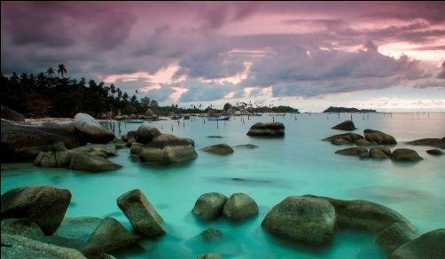 Pantai_Tanjung_Kelayang_6.jpg