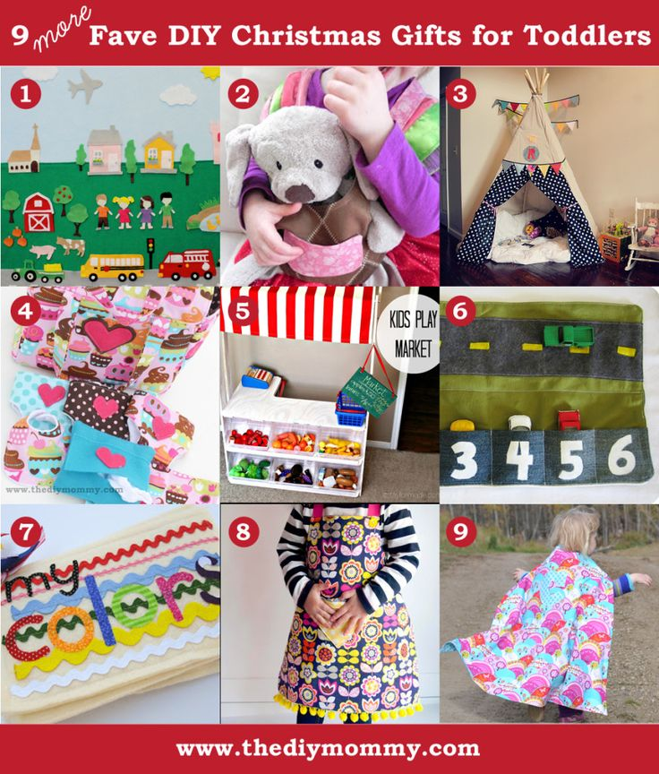 151 best Gift ideas images on Pinterest