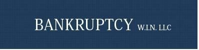Bankruptcy W.I.N LLC firm is to refer the best bankruptcy attorneys who are available in various states of the country. We provide complete support to our clients by providing information about chapter 7, chapter 13 etc. We also guide the client about how to file the bankruptcy in a step by step manner.