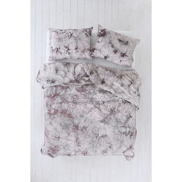 1000 Ideas About Tie Dye Bedding On Pinterest Bed
