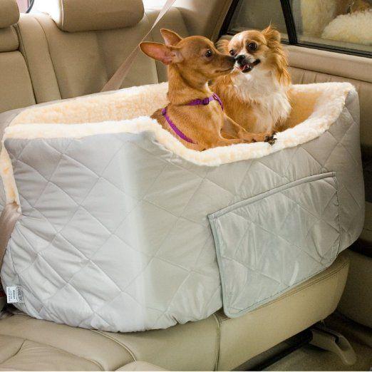 10 best top 10 best dog car seat review images on pinterest dog car seats cars and dog. Black Bedroom Furniture Sets. Home Design Ideas