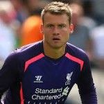 Belgia, Brendan Rodgers, Everton, Liverpool, Manchester United, Queens Park Rangers, Rob Green, Simon Mignolet, Tim Howard