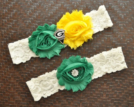 17 best images about wedding on pinterest rustic wedding for Green bay packers wedding dress