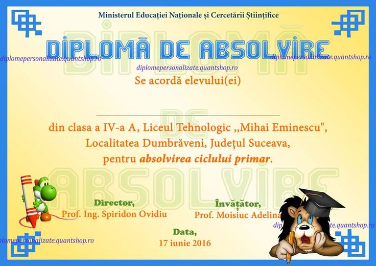B204Diploma-absolvire-cl-4-cu-text-semipersonaliza1t-Model.jpg (800×566)