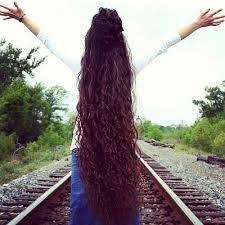 Image result for pentecostal hair