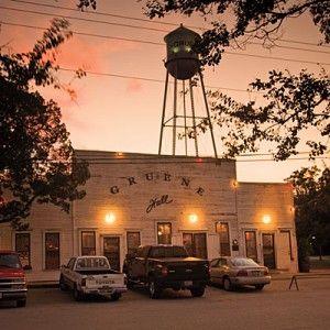 144 Best Austin Live Music Images On Pinterest Live