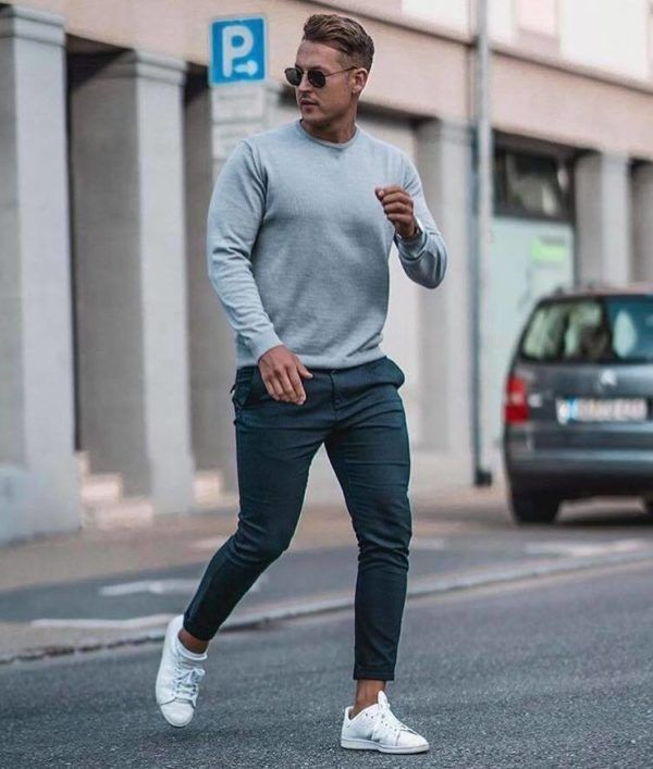 24 Business casual outfits for you! Mr Streetwear Magazine