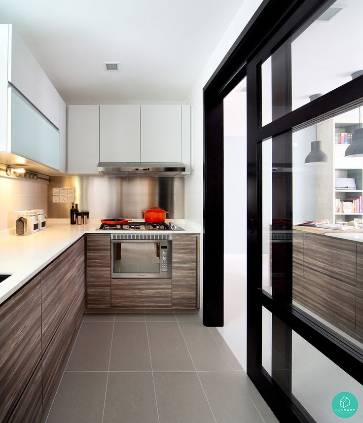 25+ Best Ideas About Kitchen Sliding Doors On Pinterest