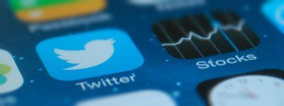 Twitter Enables Perfect Forward Secrecy Across Sites To Protect User Data Against Future Decryption