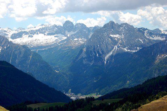 The Top 10 Province of Trento Wineries & Vineyards - TripAdvisor