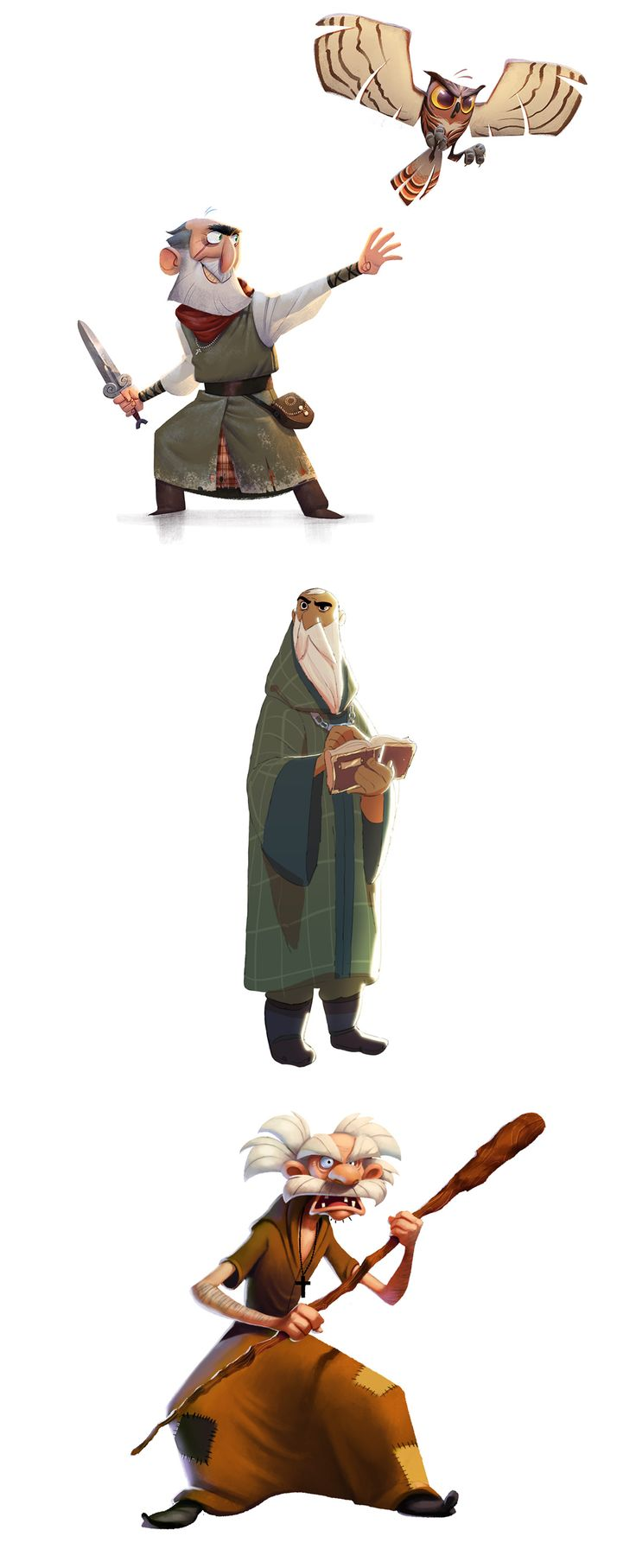 Good Character Design Ideas : Best character concept art images on pinterest