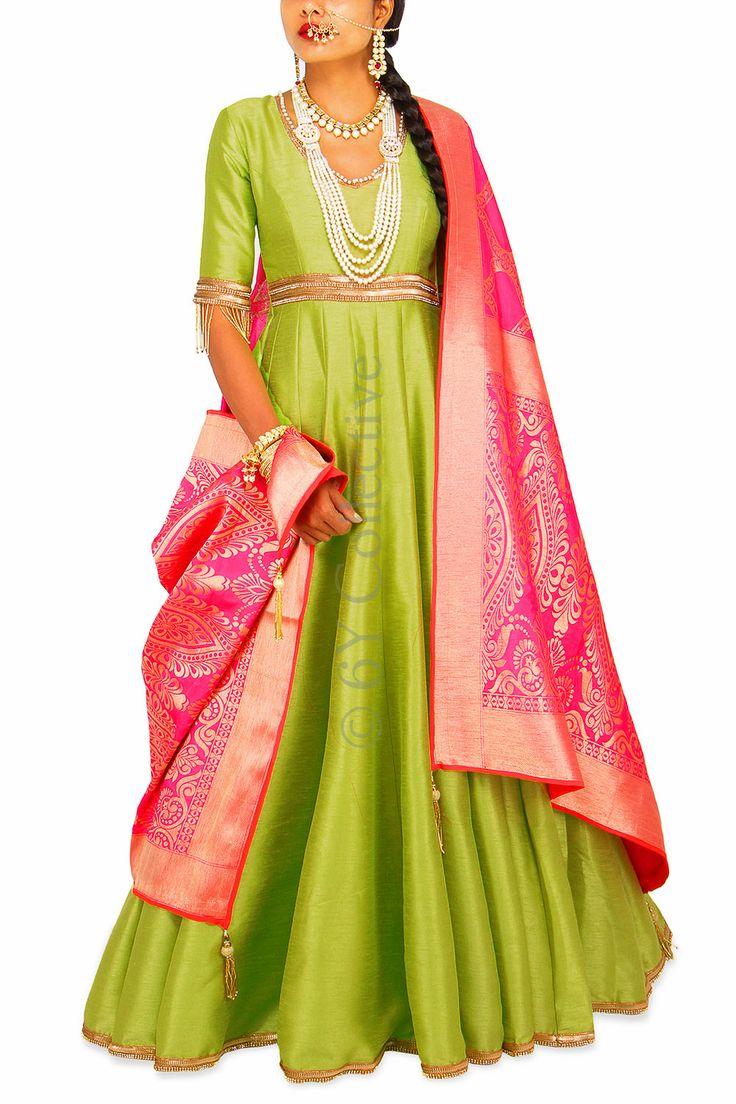 Silk saree below 2000  best stuff to buy images on pinterest
