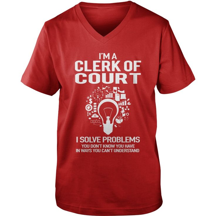 CLERK OF COURT FSolve Problem #gift #ideas #Popular #Everything #Videos #Shop #Animals #pets #Architecture #Art #Cars #motorcycles #Celebrities #DIY #crafts #Design #Education #Entertainment #Food #drink #Gardening #Geek #Hair #beauty #Health #fitness #History #Holidays #events #Home decor #Humor #Illustrations #posters #Kids #parenting #Men #Outdoors #Photography #Products #Quotes #Science #nature #Sports #Tattoos #Technology #Travel #Weddings #Women