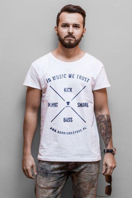 #brntb #borntobe #tees #tshirt #koszulki #koszulka #prints #design #tshirts #mensfashion #fashion #moda #clothing #clothes #wear #menswear
