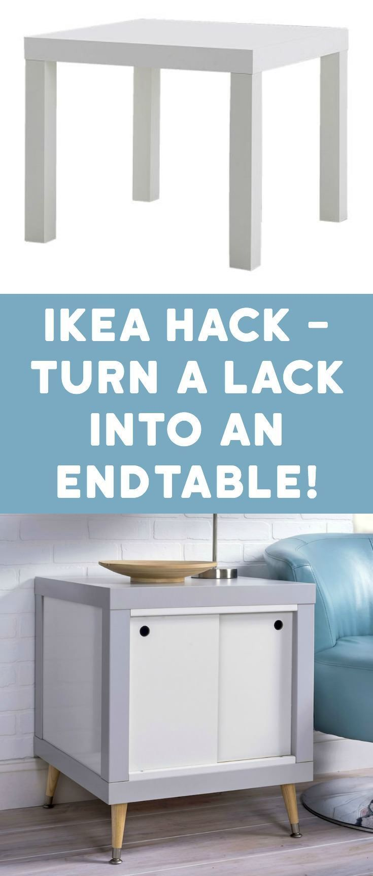 114 best ikea hacks images on pinterest ikea hacks home and