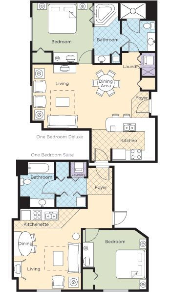 67 best images about vegas trip on pinterest vegas for Wyndham grand desert room floor plans