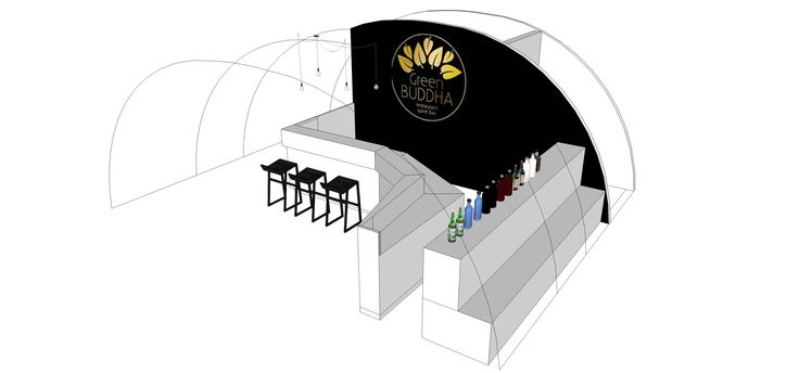 #furnier #bar #pub . dizajnový kabinet www.furnier.sk