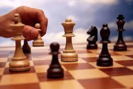 शतरंज में भी शुरु होगा टी-20