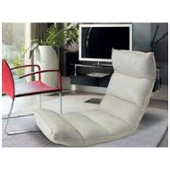 http://www.going.co.za/short-memory-foam-chairs-white - Short Memory Foam Chairs (White)
