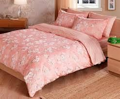 Resultado de imagen para textile tendence