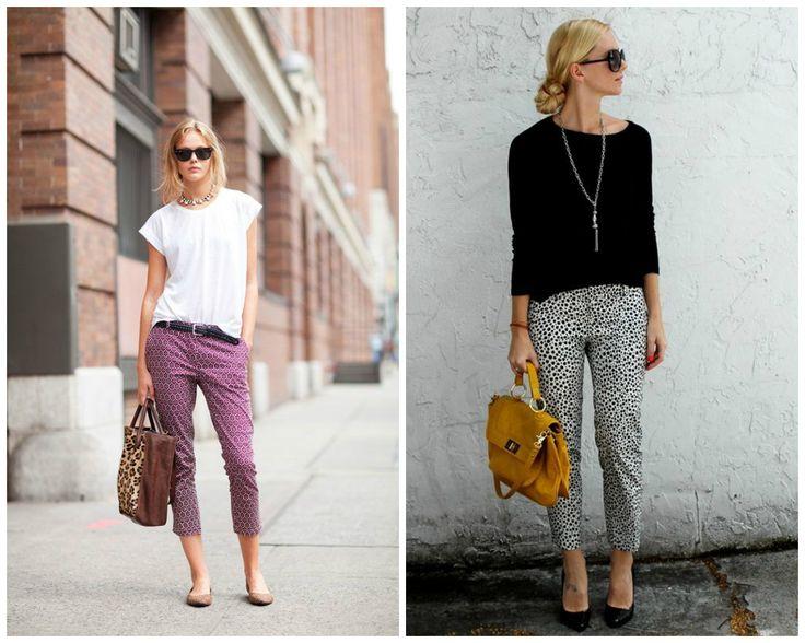 looks-calca-capri-fashion-inspire6