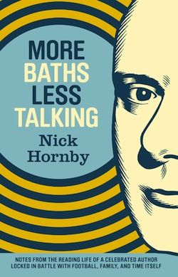 Nick Hornby on Your Cultural Snobbery  -  What Céline Dion has to do with Jonathan Franzen and the construction of intellectual identity