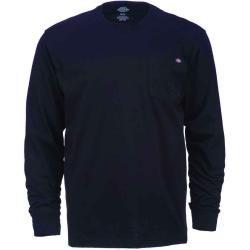 Shirts mit Tasche für Herren auf LadenZeile.de - Entdecken Sie unsere riesige Auswahl an neuesten Trends und Outfits von Top-Marken. Bei uns finden Sie aktuelle Mode und Bekleidung für jeden Anlass. Jetzt stöbern und günstig online kaufen!