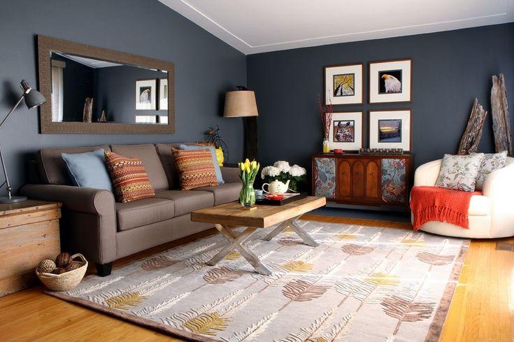 niebieskie-sciany-w-salonie-claire-jefford-creating-contrast-designs.jpg (873×581)