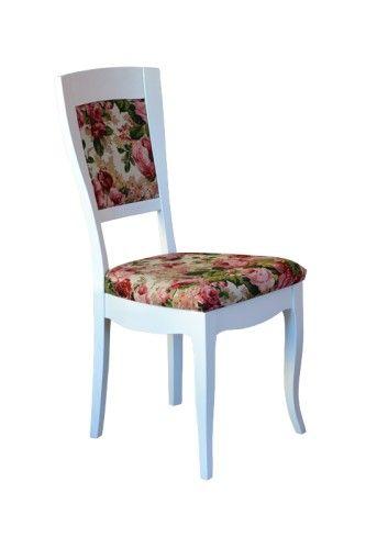 370 Krzesło Rex.png