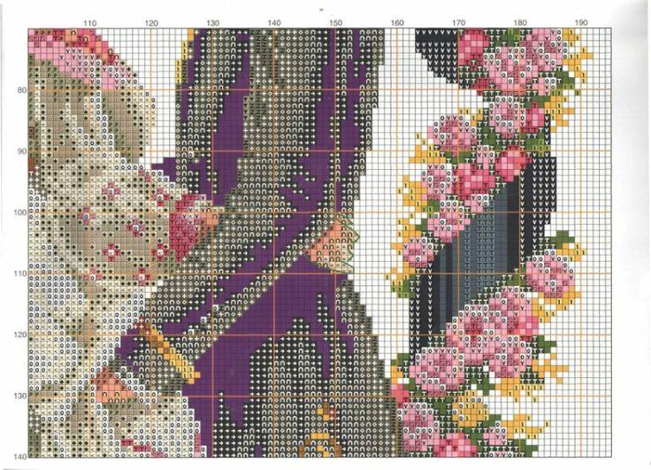Bride and Groom - 5/11 Gallery.ru / Фото #5 - ***** - celita