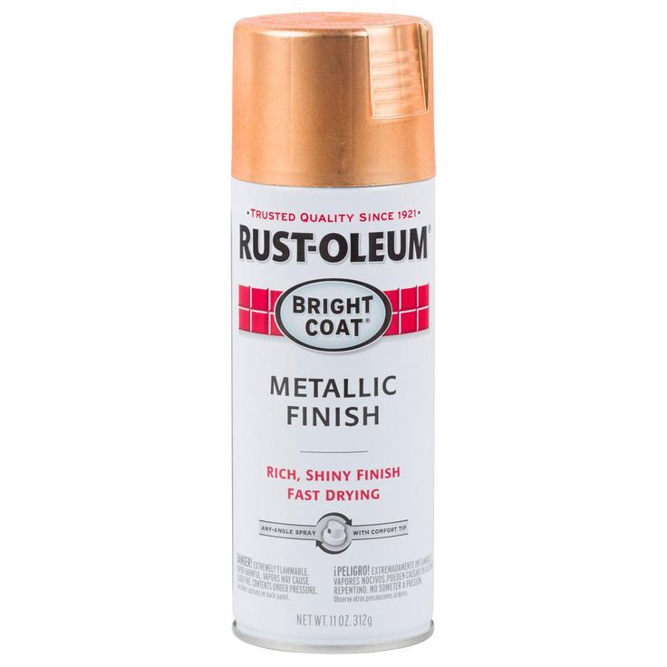 15 must see rustoleum metal paint pins rustoleum paint colors metal desk makeover and Metallic spray paint colors