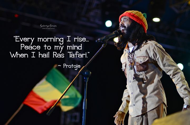 dread history the african diaspora ethiopianism and rastafari Department of anthropology  dread history: the african diaspora,  the rastafari fashion their vision of an ancestral homeland through a complex of ideas and.