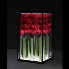 Yuji Kobayashi Floral Flowers amp Plants Pinterest
