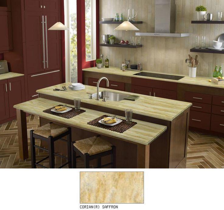 7 besten Modernist kitchen Bilder auf Pinterest   Wohnen und Schwarz